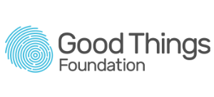 logo good things
